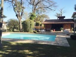 Casa à venda com 5 dormitórios em São luiz, Belo horizonte cod:44529