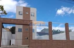 Apartamento à venda com 2 dormitórios em Piratininga, Belo horizonte cod:44628