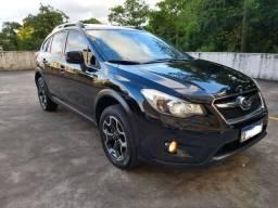Subaru xv 2012 Top!!