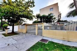 Apartamento à venda com 1 dormitórios em Caioba, Matinhos cod:155305
