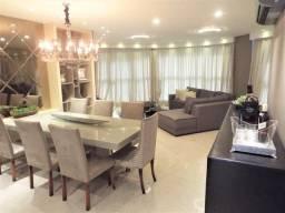 Título do anúncio: Apartamento no Brava Home Resort 3.200.000,00