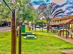 Sobrado com 4 dormitórios à venda, 203 m² por R$ 785.000,00 - Parque Anhangüera - Goiânia/