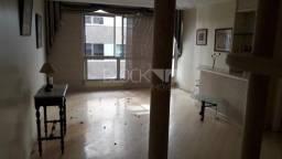 Apartamento para alugar com 4 dormitórios em Leblon, Rio de janeiro cod:BI7238