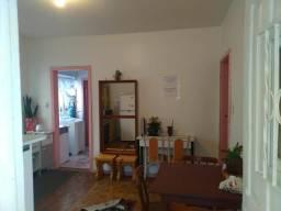 Aluguel de quartos emobilhados com água luz e wi-fi tudo incluso valores 450 e 500