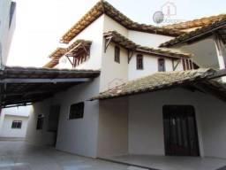 Sobrado Residencial à venda, Boa Vista, Vitória da Conquista - .