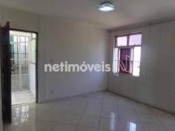 Apartamento para alugar com 3 dormitórios em Resgate, Salvador cod:784242