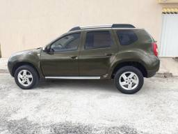 Renault duster 1.6 2012/2013 - 2013