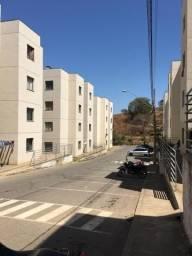Vendo apartamento em Gov. Valadares