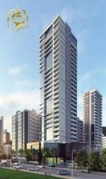 Apartamento à venda com 0 dormitórios em Fazenda, Itajaí cod:179