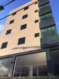 Apartamento 2/4 no Centro de Alfenas