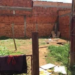 Casa Ceilândia condomínio Sol Nascente