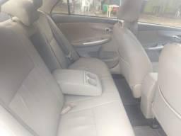 Corolla 2011 - 2.0 XEI automático - 2011