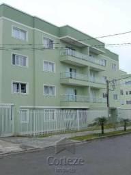 Vendo apartamento 2 quartos em São José dos Pinhais