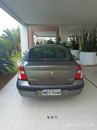 Vendo Clio Sedan - 2006