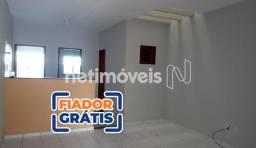 Casa para alugar com 2 dormitórios em Cágado, Maracanaú cod:729865