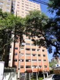 Apartamento à venda com 3 dormitórios em Portão, Curitiba cod:AP0805