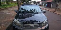 Eco Sport 4x4 completa 2011 - 2011