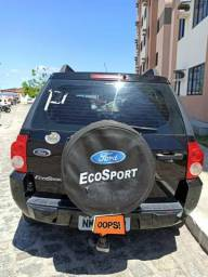 Vendo EcoSport 1.6 - 2011