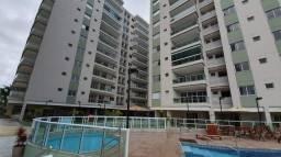 Apartamento 99 a 155m2 Gilberto Machado