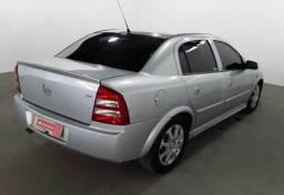 Astra 2.0 2011 advantage, GNV, completo, quitado e 2020 pago - 2011