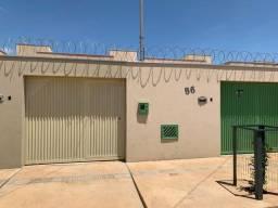 CGM Casa no Bairro Independência com Documentos Grátis