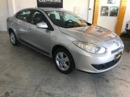 Renault Fluence Exp 1.6 2013 - 2013
