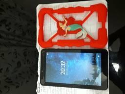 Tablete multilaser 8 gb
