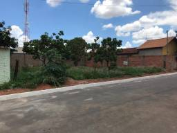 Lote Buriti Sereno, Aparecida de Goiânia, 424,60 m²