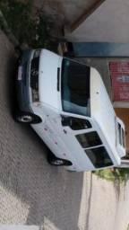 Sprinter 310 - 1997