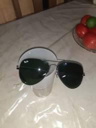 Vende se óculo raibam novo