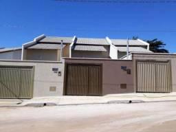 Casa à venda com 2 dormitórios em Jardim balneário meia ponte, Goiânia cod:CR2751