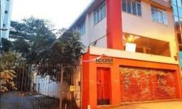 Casa para alugar, 271 m² por R$ 15.500,00/mês - Botafogo - Rio de Janeiro/RJ