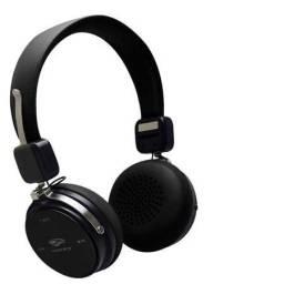 Fone Headphone C3 Tech Bluetooth 4.2, Preto - PH-B600BK