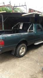 Ranger Diesel a venda 20 mil - 1988