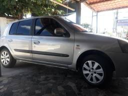 Clio 2006 - 2006