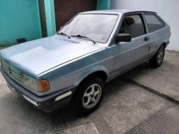 Gol 1.0 Gasolina 1994 - 1994