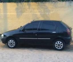 Pálio 6.500 - 1999
