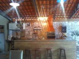 Casa para o Carnaval de Ouro Preto