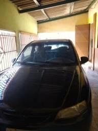 Vendo Celta 2001 por R$ 6,200 - 2001