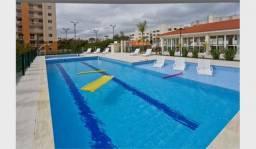 Capão Raso, 3 Quartos Sendo 1 Suite,Condomínio Club, Área De Lazer Cod:AP1156