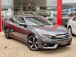 Honda Civic 1.5 Touring Turbo