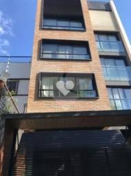 Apartamento à venda com 2 dormitórios em Floresta, Porto alegre cod:28-IM468247