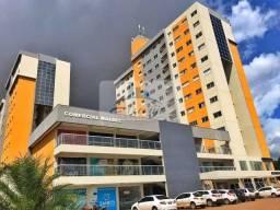 Apartamento à venda com 2 dormitórios em Plano diretor sul, Palmas cod:36