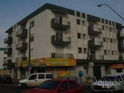 Apartamento para alugar com 1 dormitórios em Industrial, Novo hamburgo cod:2228