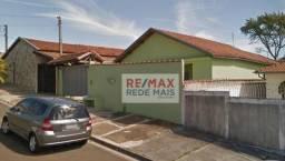 Casa à venda, 194 m² por R$ 270.000,00 - Jardim Flamboyant - Botucatu/SP