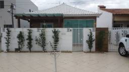 Casa com piscina - Varandas do Visconde