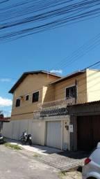 Aluguel de Duplex com 6 quartos (2 suítes), 3 vagas, Parquelândia