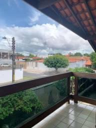 Alugo Casa Comercial na Rua Tabelião Jose Basilio Bairro de Fátima