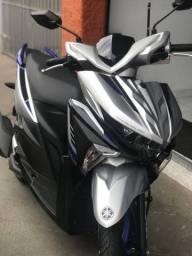 Yamaha Neo 125 ano 2021