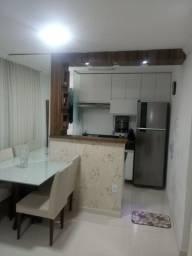 Vendo Lindo Apartamento perto da Faculdade Alfenas